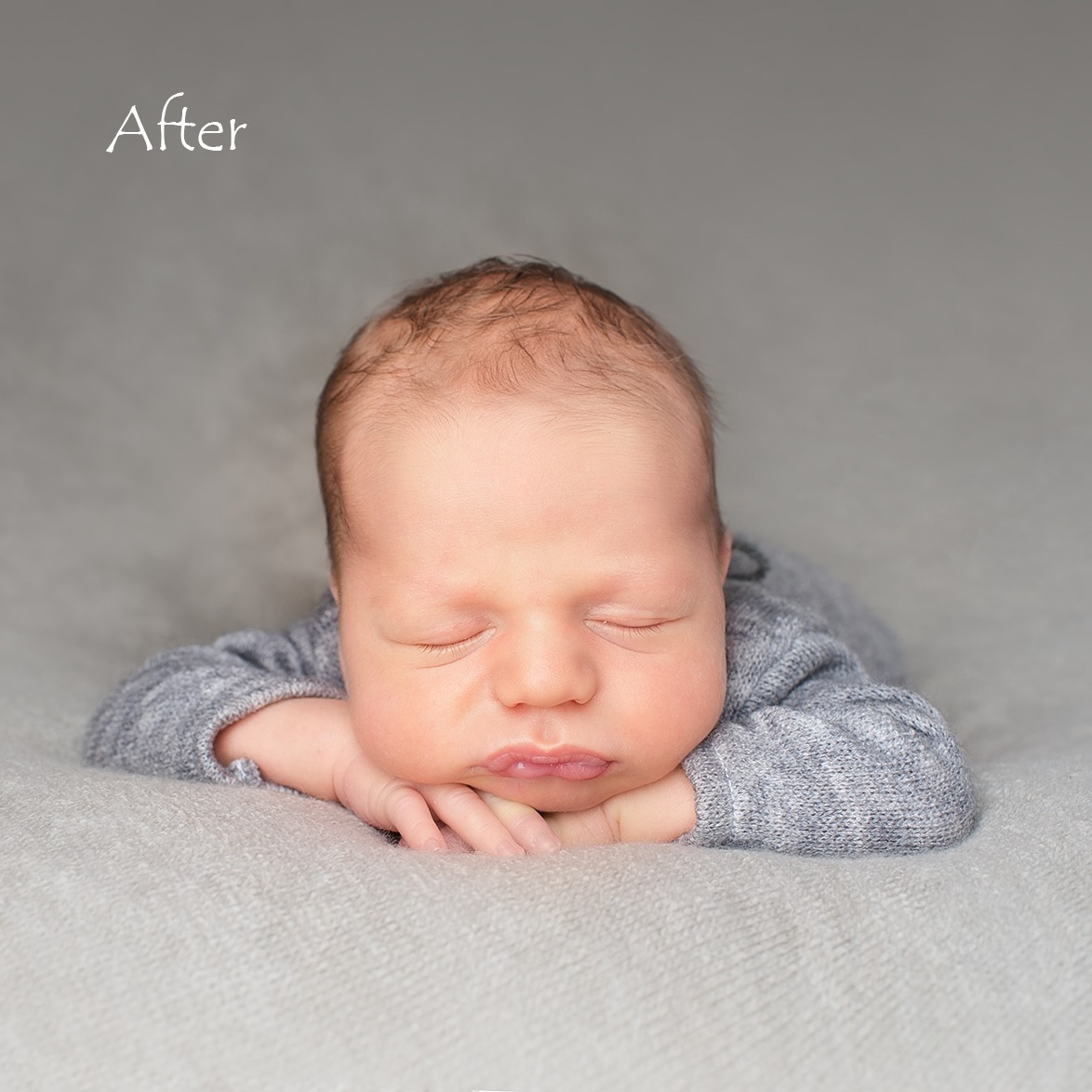 Safe baby photography by Samphire Photography Sussex