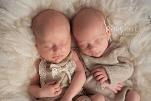 Samphire_Photography_Borther_Sister_Twins_Horsham