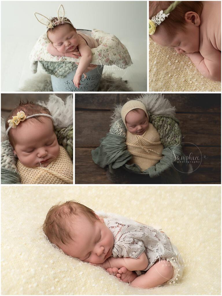 Samphire Photography Experience Newborn Baby Photographer Horsham