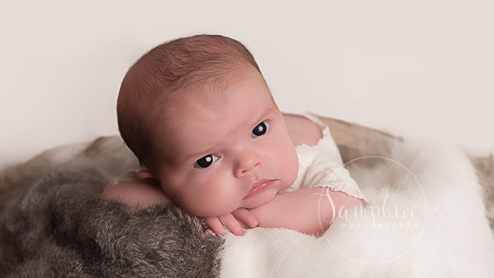 Samphire Photography a West Sussex newborn photographer horsham