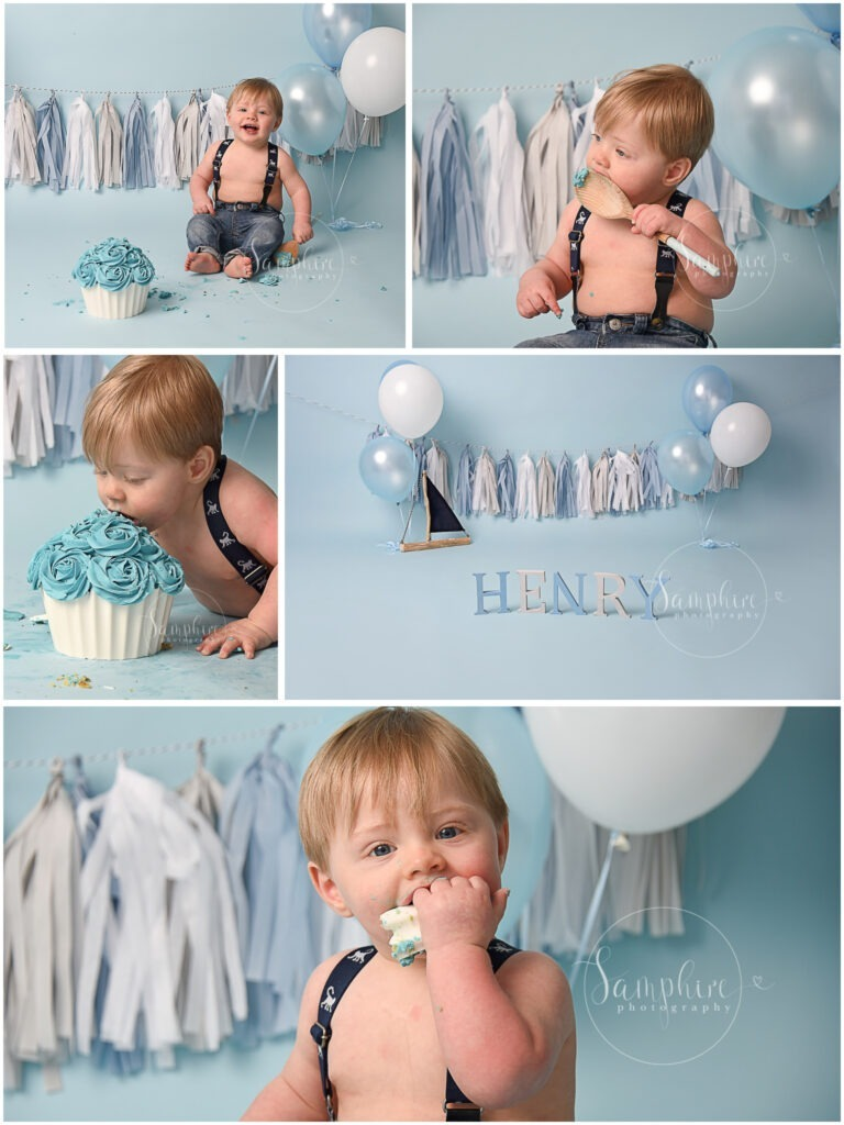 cake-smash-horsham-bespoke-styled-session-samphire-photography