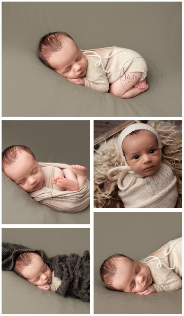 Samphire_Photography_Newborn_baby_Older_4_Weeks