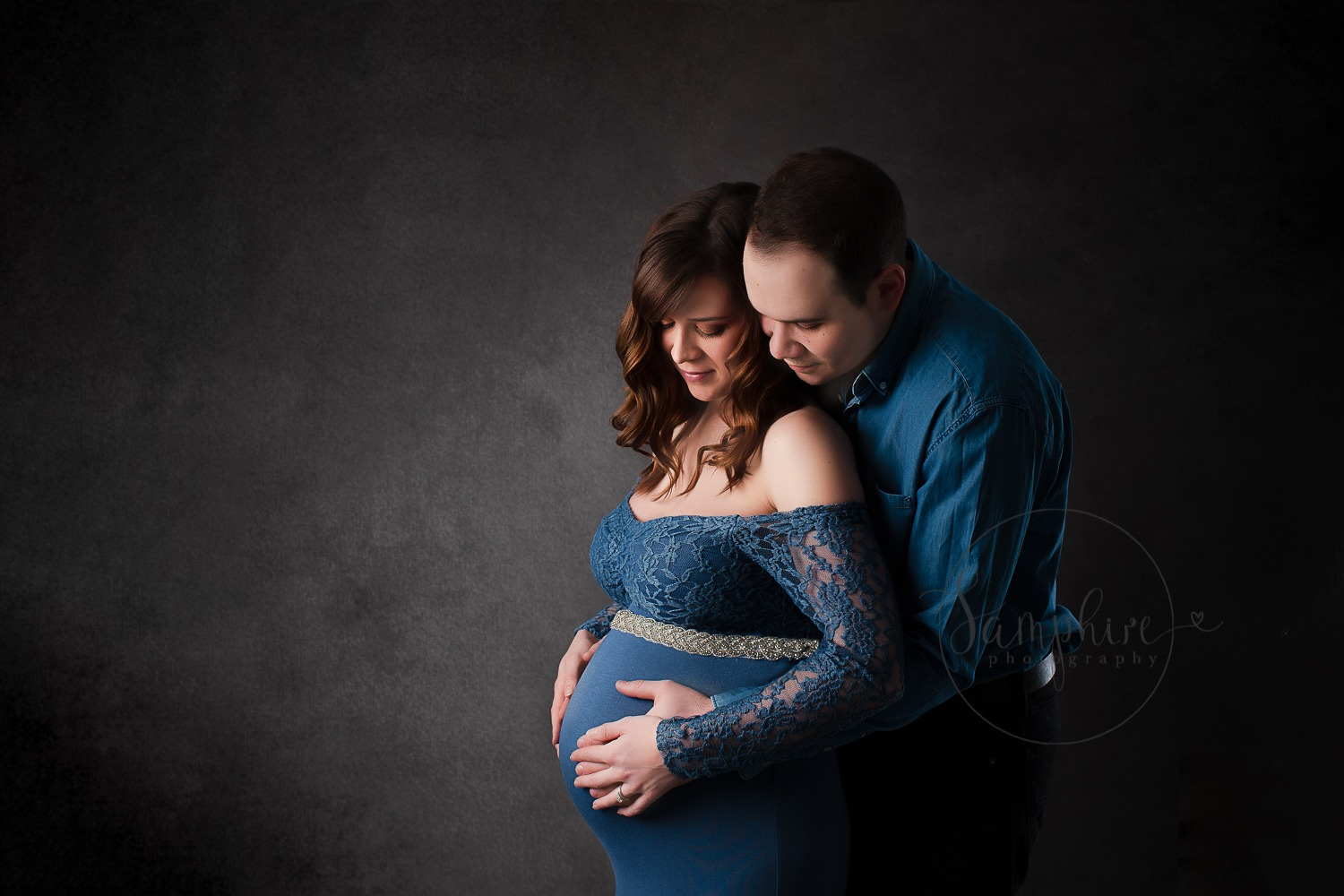 Maternity Photographer | Samphire Photography Sussex