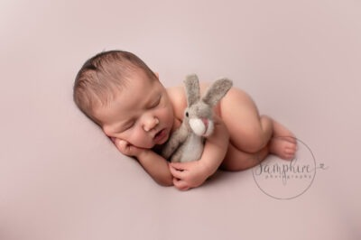 Newborn Photographer | Samphire Photography Sussex