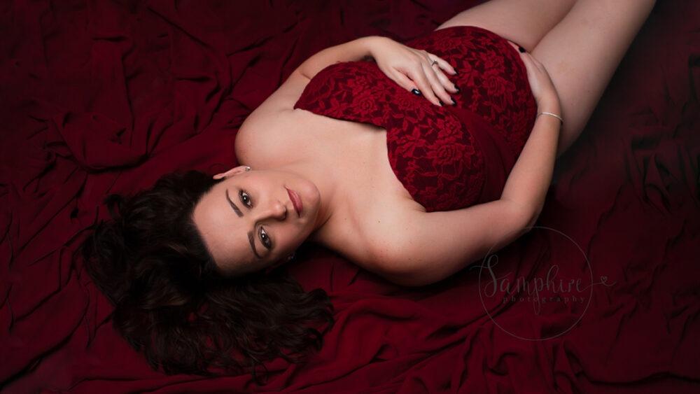 Maternity Photographer Sussex