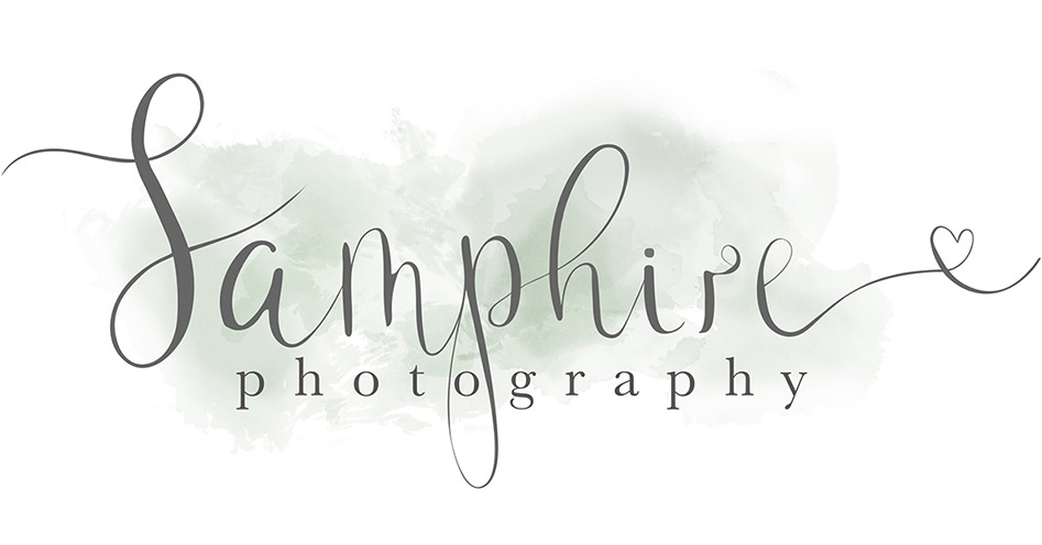 Samphire Photography