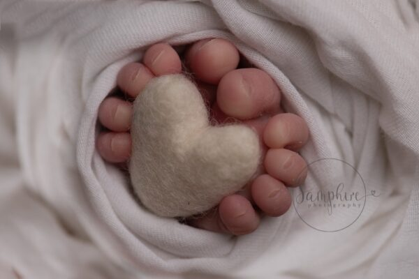Samphire Photography | Valentine's Gift Ideas