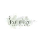 Newborn and Baby Photographer